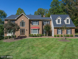 Photo of 11908 HENDERSON CT, Clifton, VA 20124 (MLS # FX10062317)