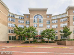 Photo of 12001 MARKET ST, Unit 480, Reston, VA 20190 (MLS # FX10062902)