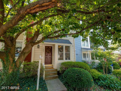 Photo of 11935 REDTREE WAY, Reston, VA 20194 (MLS # FX10062991)