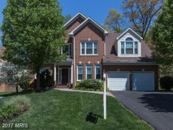Photo of 13416 TREY LN, Clifton, VA 20124 (MLS # FX10063213)
