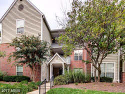 Photo of 12158 PENDERVIEW LN, Unit 1724, Fairfax, VA 22033 (MLS # FX10063231)