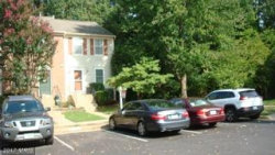 Photo of 5724 HARRIER DR, Clifton, VA 20124 (MLS # FX10063402)