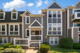 Photo of 12922B GRAYS POINTE RD, Fairfax, VA 22033 (MLS # FX10063426)