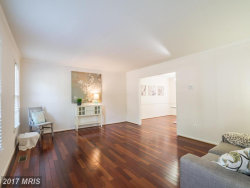 Photo of 7708 NEWINGTON FOREST AVE, Springfield, VA 22153 (MLS # FX10063655)