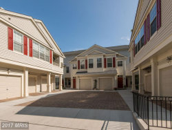 Photo of 11407 GATE HILL PL, Unit G, Reston, VA 20194 (MLS # FX10063899)