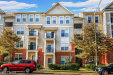 Photo of 11373 ARISTOTLE DR, Unit 9-407, Fairfax, VA 22030 (MLS # FX10063923)