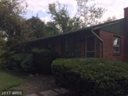 Photo of 4121 OLD COLUMBIA PIKE, Annandale, VA 22003 (MLS # FX10063927)