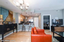 Photo of 11990 MARKET ST, Unit 808, Reston, VA 20190 (MLS # FX10063941)