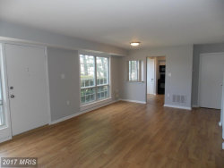 Photo of 1943 KENNEDY DR, Mclean, VA 22102 (MLS # FX10064001)