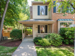 Photo of 11814 GREAT OWL CIR, Reston, VA 20194 (MLS # FX10064078)
