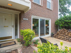 Photo of 3676 PERSIMMON CIR, Unit ., Fairfax, VA 22031 (MLS # FX10064225)