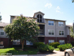 Photo of 11709 OLDE ENGLISH DR, Unit D, Reston, VA 20190 (MLS # FX10064281)