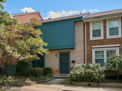 Photo of 2110 GOLF COURSE DR, Reston, VA 20191 (MLS # FX10064326)