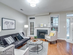 Photo of 1349 GARDEN WALL CIR, Unit 608, Reston, VA 20194 (MLS # FX10064616)