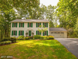 Photo of 1956 BARTON HILL RD, Reston, VA 20191 (MLS # FX10064630)
