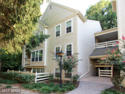 Photo of 2233 LOVEDALE LN, Unit 401A, Reston, VA 20191 (MLS # FX10064632)