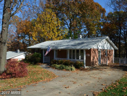Photo of 3907 MOSS DR, Annandale, VA 22003 (MLS # FX10064665)