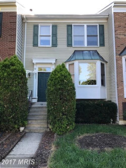 Photo of 6055 JOUST LN, Alexandria, VA 22315 (MLS # FX10065006)