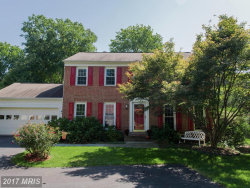 Photo of 5556 ANN PEAKE DR, Fairfax, VA 22032 (MLS # FX10065057)
