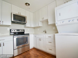 Photo of 8422 RICHMOND HWY, Unit 79, Alexandria, VA 22309 (MLS # FX10065060)