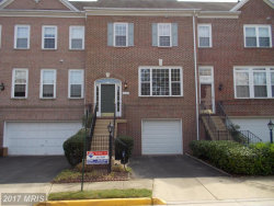 Photo of 12195 CAMBORNE TER, Fairfax, VA 22030 (MLS # FX10065378)