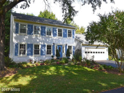 Photo of 3303 WRENN HOUSE CT, Herndon, VA 20171 (MLS # FX10066126)