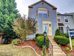 Photo of 14748 GREEN PARK WAY, Centreville, VA 20120 (MLS # FX10066351)