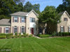 Photo of 7701 ROSE GATE CT, Clifton, VA 20124 (MLS # FX10069888)