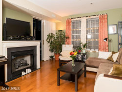 Photo of 1645 INTERNATIONAL DR, Unit 308, Mclean, VA 22102 (MLS # FX10078275)