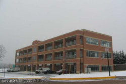 Photo of 14701 LEE HWY, Unit 204, Centreville, VA 20121 (MLS # FX10078279)