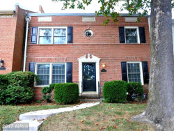 Photo of 8428 WILLOW FORGE RD, Springfield, VA 22152 (MLS # FX10078620)