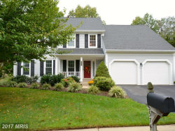 Photo of 5574 CEDAR BREAK DR, Centreville, VA 20120 (MLS # FX10079359)