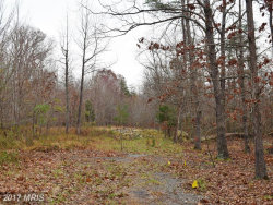Photo of 6010 Salaberry St, Lot 4, Clifton, VA 20124 (MLS # FX10079634)