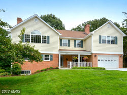 Photo of 6428 NOBLE DR, Mclean, VA 22101 (MLS # FX10079667)