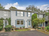 Photo of 9810 TARA CT, Burke, VA 22015 (MLS # FX10081277)