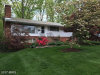 Photo of 4214 OLD COLUMBIA PIKE, Annandale, VA 22003 (MLS # FX10082337)