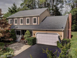 Photo of 9830 SQUAW VALLEY DR, Vienna, VA 22182 (MLS # FX10083484)