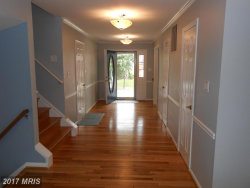 Photo of 6029 FOREST RUN DR, Clifton, VA 20124 (MLS # FX10083604)