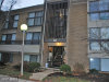 Photo of 2108 GREEN WATCH WAY, Unit 100, Reston, VA 20191 (MLS # FX10083684)