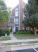 Photo of 1446 CHURCH HILL PL, Reston, VA 20194 (MLS # FX10083930)