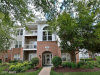 Photo of 1509 NORTH POINT DR, Unit 102, Reston, VA 20194 (MLS # FX10084119)
