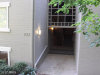 Photo of 2210 SPRINGWOOD DR, Unit T7, Reston, VA 20191 (MLS # FX10084298)
