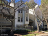 Photo of 11717 KARBON HILL CT #Unit K, Reston, VA 20191 (MLS # FX10084476)