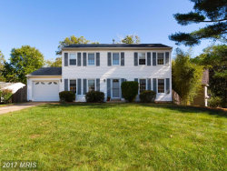 Photo of 9609 PODIUM DR, Vienna, VA 22182 (MLS # FX10084483)