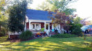 Photo of 3904 ANNANDALE RD, Annandale, VA 22003 (MLS # FX10084698)