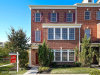 Photo of 3730 MARY EVELYN WAY, Alexandria, VA 22309 (MLS # FX10085017)