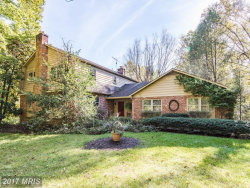 Photo of 10509 WICKENS RD, Vienna, VA 22181 (MLS # FX10085042)