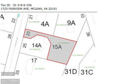 Photo of 1723 Fairview Ave, Lot 15a, Mclean, VA 22101 (MLS # FX10085376)