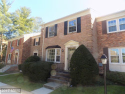 Photo of 7005 ALICENT PL, Mclean, VA 22101 (MLS # FX10085620)