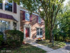 Photo of 14513 BATTERY RIDGE CT, Centreville, VA 20120 (MLS # FX10085626)